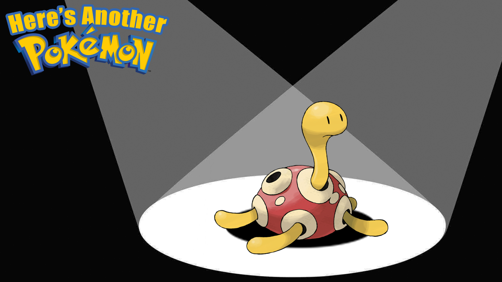 Shuckle Hides In Its Shell And Makes Booze Using Toe Vomit