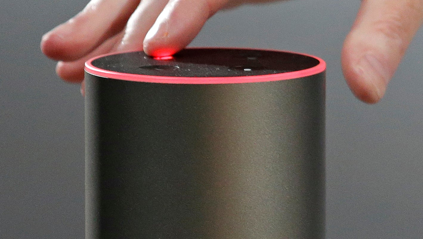 Amazon Ordered To Hand Over Possible Echo Recordings Related To Double Homicide