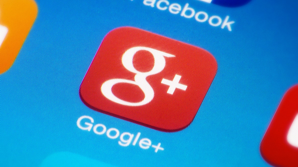 Three Uses For Google+ That Don't Involve Social Networking
