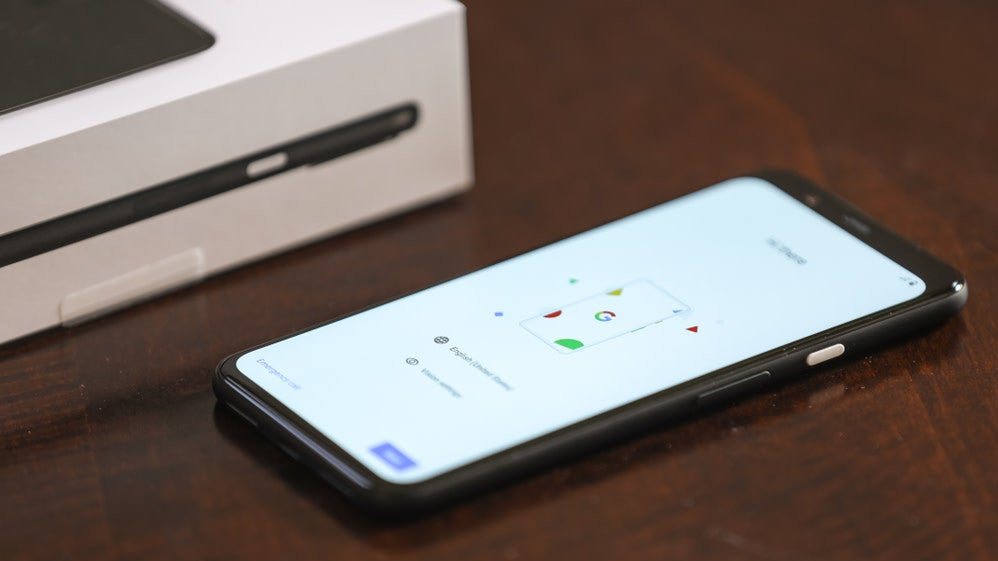 Look For These New Pixel 4 Features Google Secretly Added
