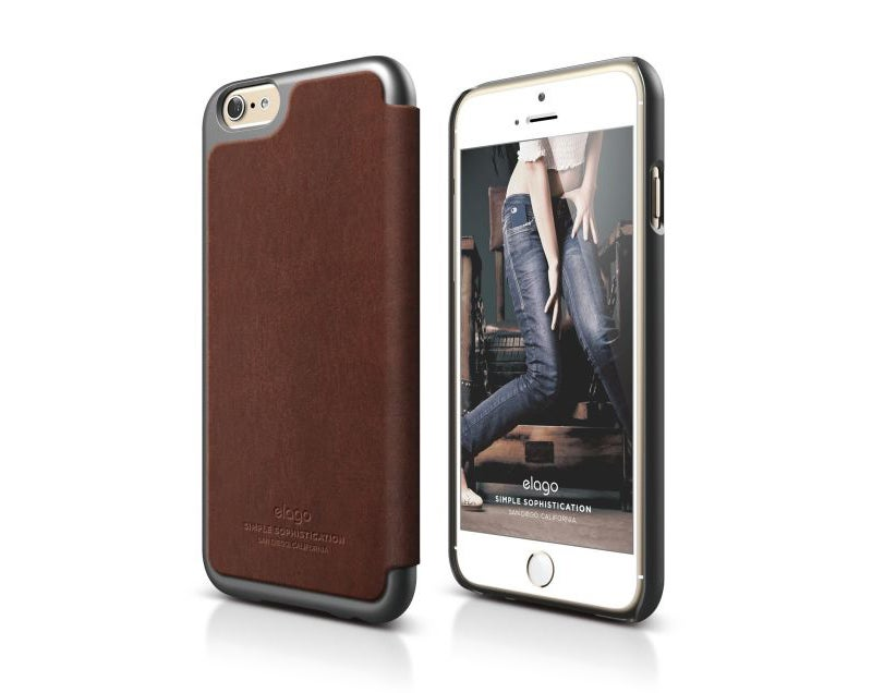 half off fb35c cccb3 7 iPhone 6 Plus Cases That Don't Suck | Gizmodo Australia