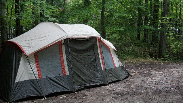 How to Prepare for the Perfect Cool Weather Camping Trip