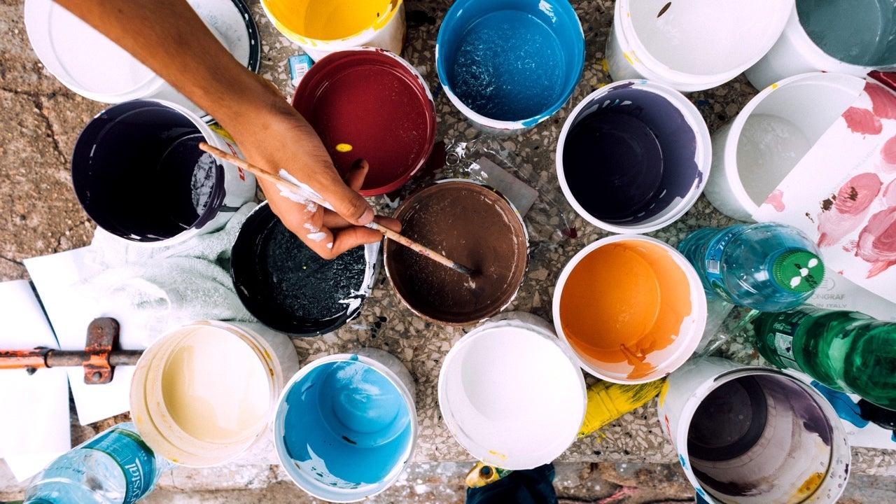 What To Do When Teamwork Stifles Individual Creativity