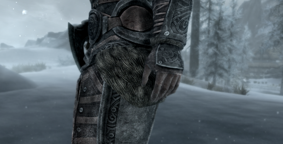 20 Mods You Should Get For Skyrim: Special Edition On Xbox One And