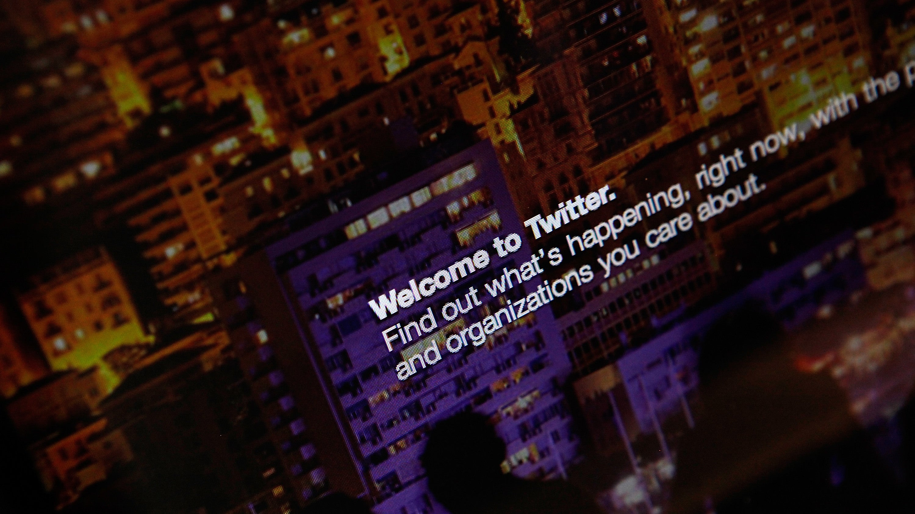 Civil Rights Groups Mostly Unimpressed By New Twitter Policy Against 'Dehumanising' Language