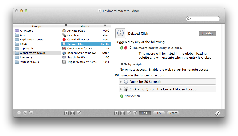 How to Customise the Look and Functionality of OS X