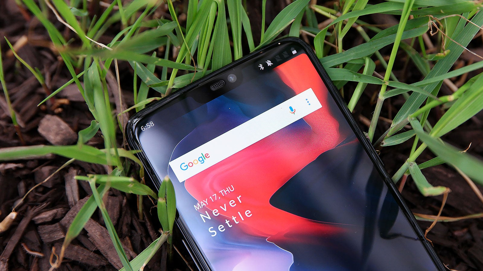 OnePlus 6 Review: The Best Android Phone That Won't Destroy