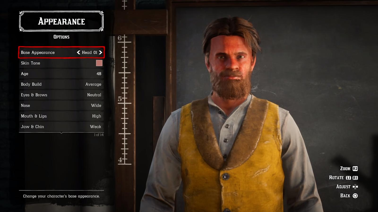 Tips For Playing Red Dead Online | Kotaku Australia