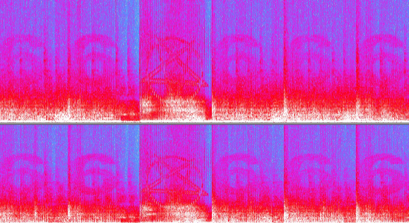 Doom's Soundtrack Hides A Satanic Easter Egg