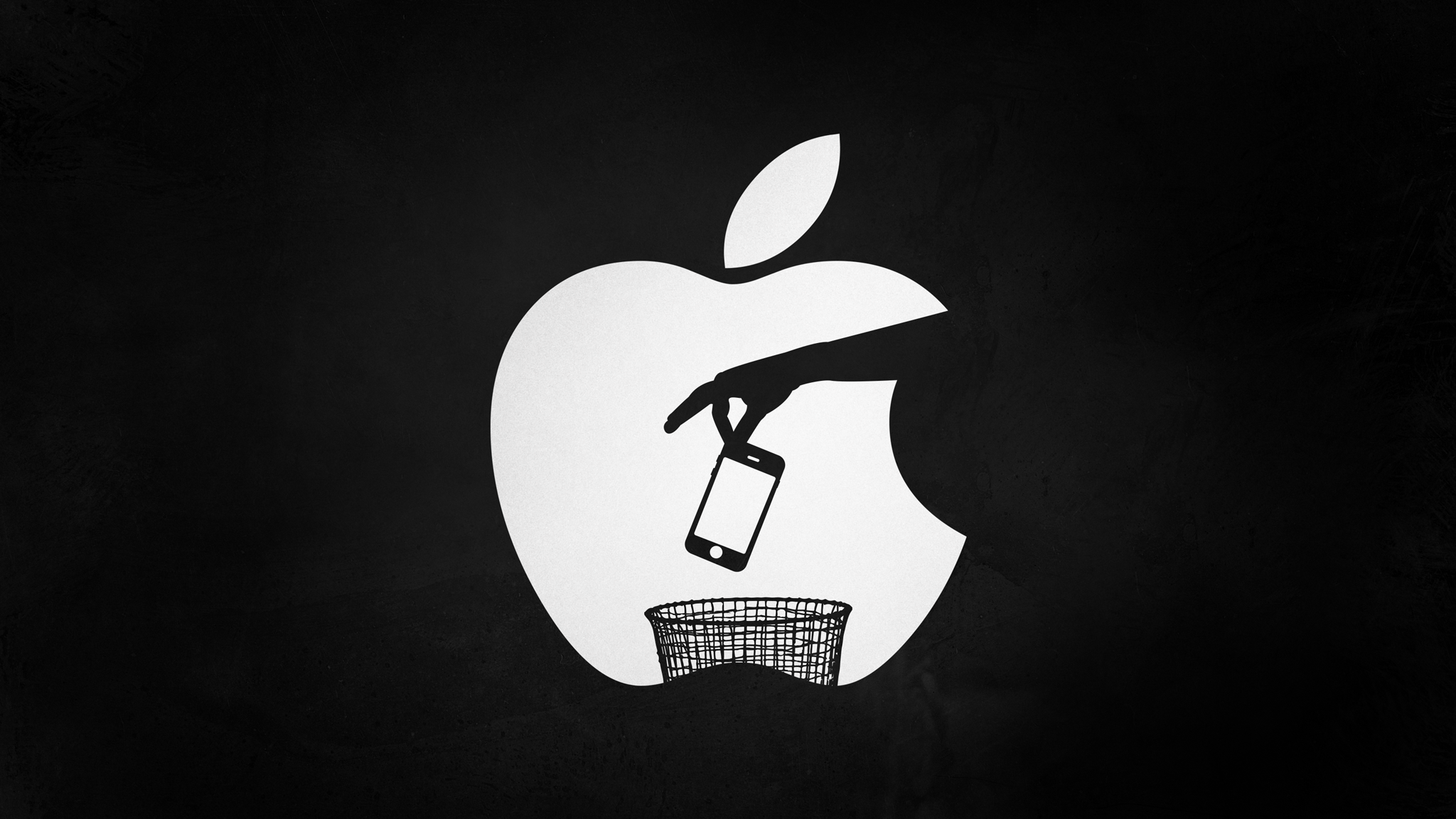 The Complete Guide To Ditching Apple