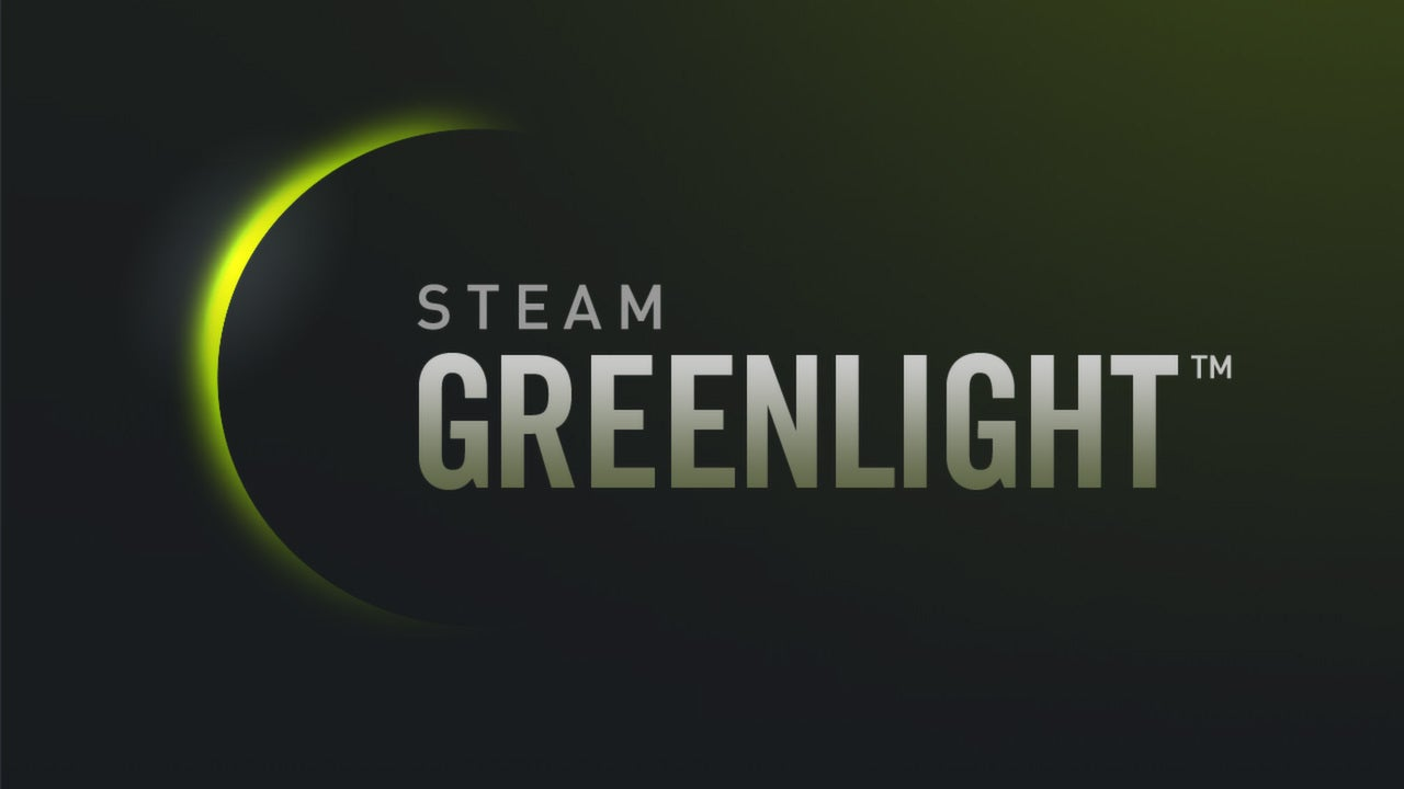 Worth Reading: Why Is Valve Ignoring Steam Greenlight?