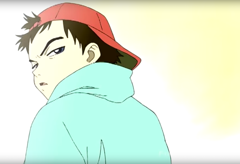 Five Anime That Are Better The Second Time Around