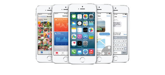 Two of the Best iOS 8 Features Apple Didn't Talk About