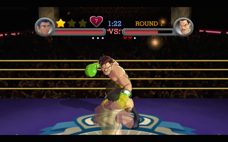 Every Punch-Out!! Opponent, Ranked