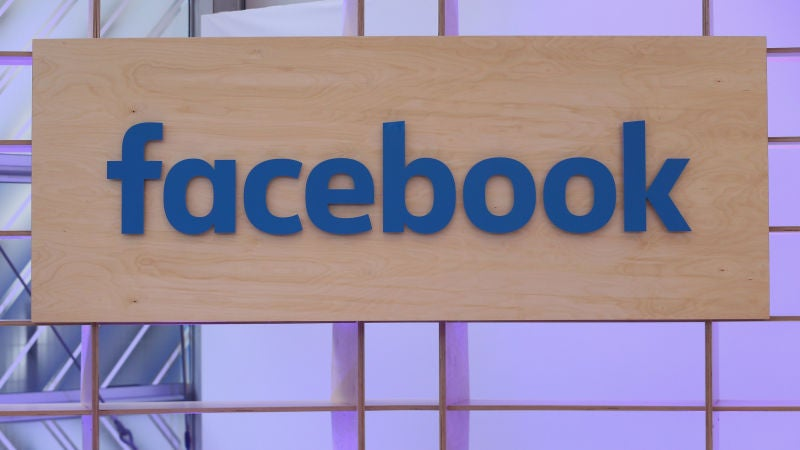 Facebook Admits To More False Metrics