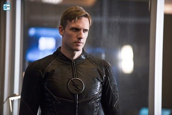 Could Thor: Ragnarok Really Be Tom Hiddleston's Last Appearance as Loki?