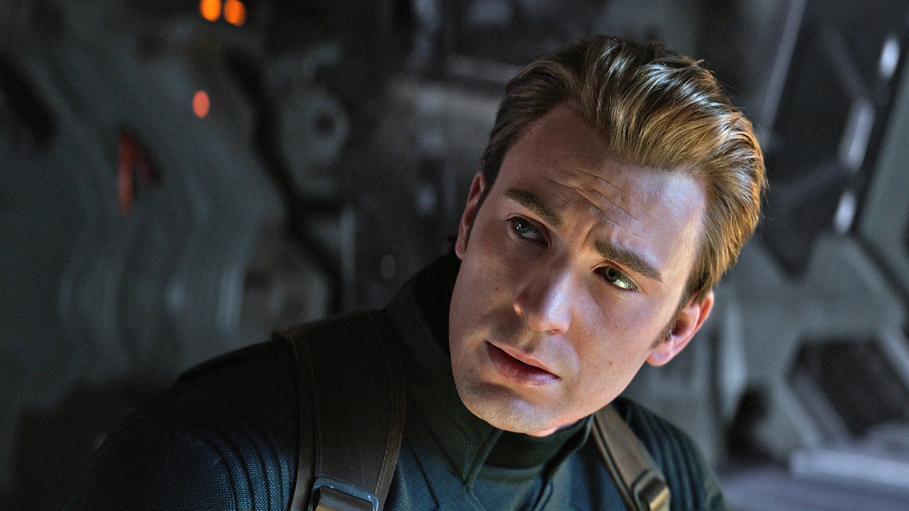 Avengers: Endgame Made Over $1.7 Billion Globally During Its Opening Weekend, Breaking A Ton Of Box Office Records