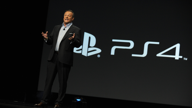 Ex-PlayStation Chief Jack Tretton To Analyse All Of E3 2014's Big Shows
