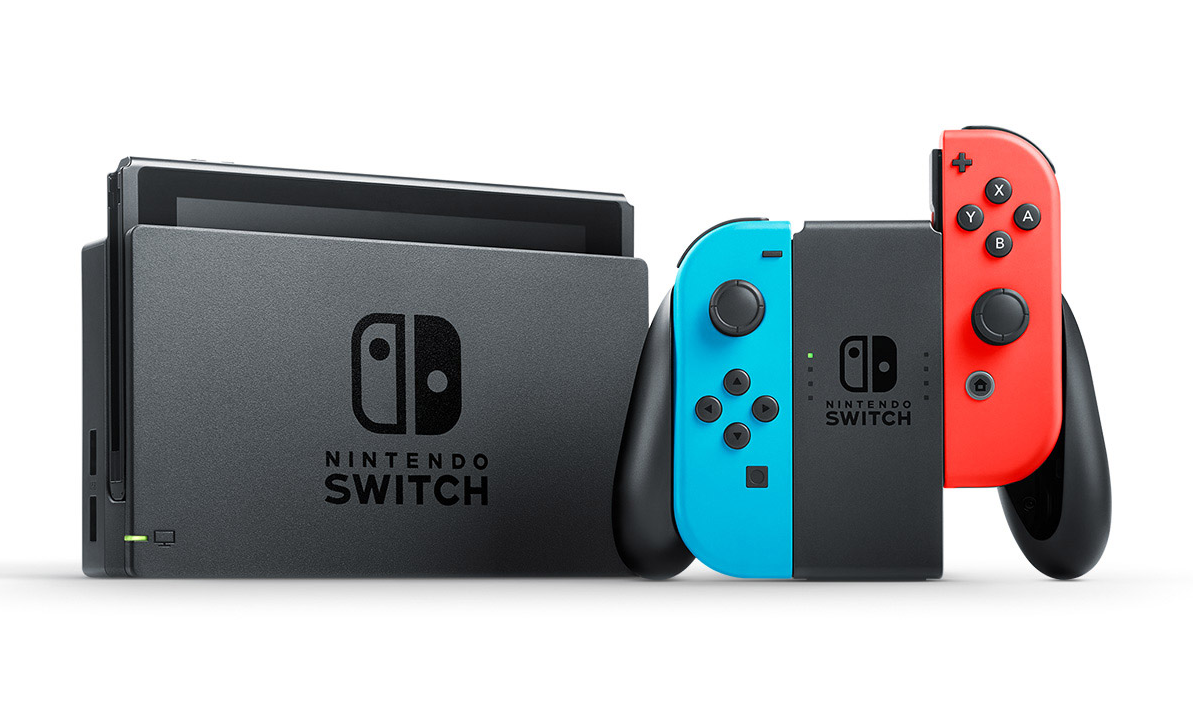 Pokemon Developers' Hiring Ads Lead To Inevitable Switch Speculation