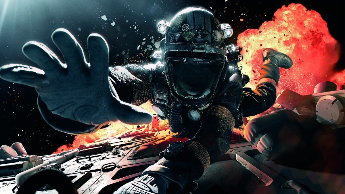 4 Terrifying Ways Space Can Kill You