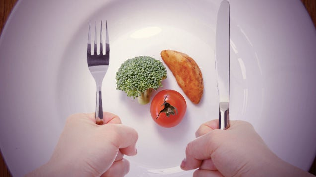 Top 10 Simple Weight Loss Hacks You Can Implement Right Now