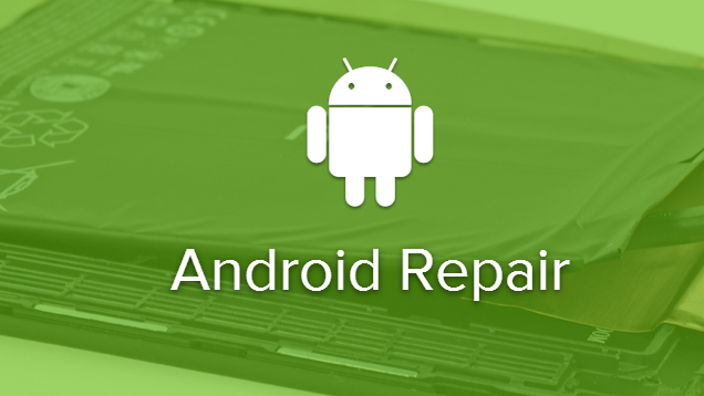 IFixit Launches Android Hub With Over 250 Repair Guides