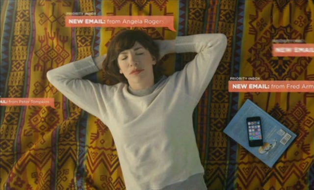 When It Comes to Tech Dystopia, Portlandia Is Better Than Black Mirror