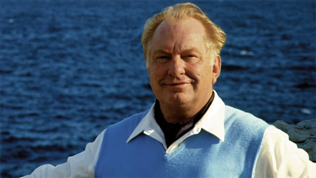 L. Ron Hubbard's Best Career Lessons