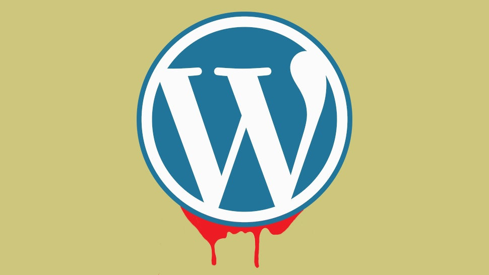 Sandy Hook Hoaxer Blogs Start Disappearing FromWordPress Sites