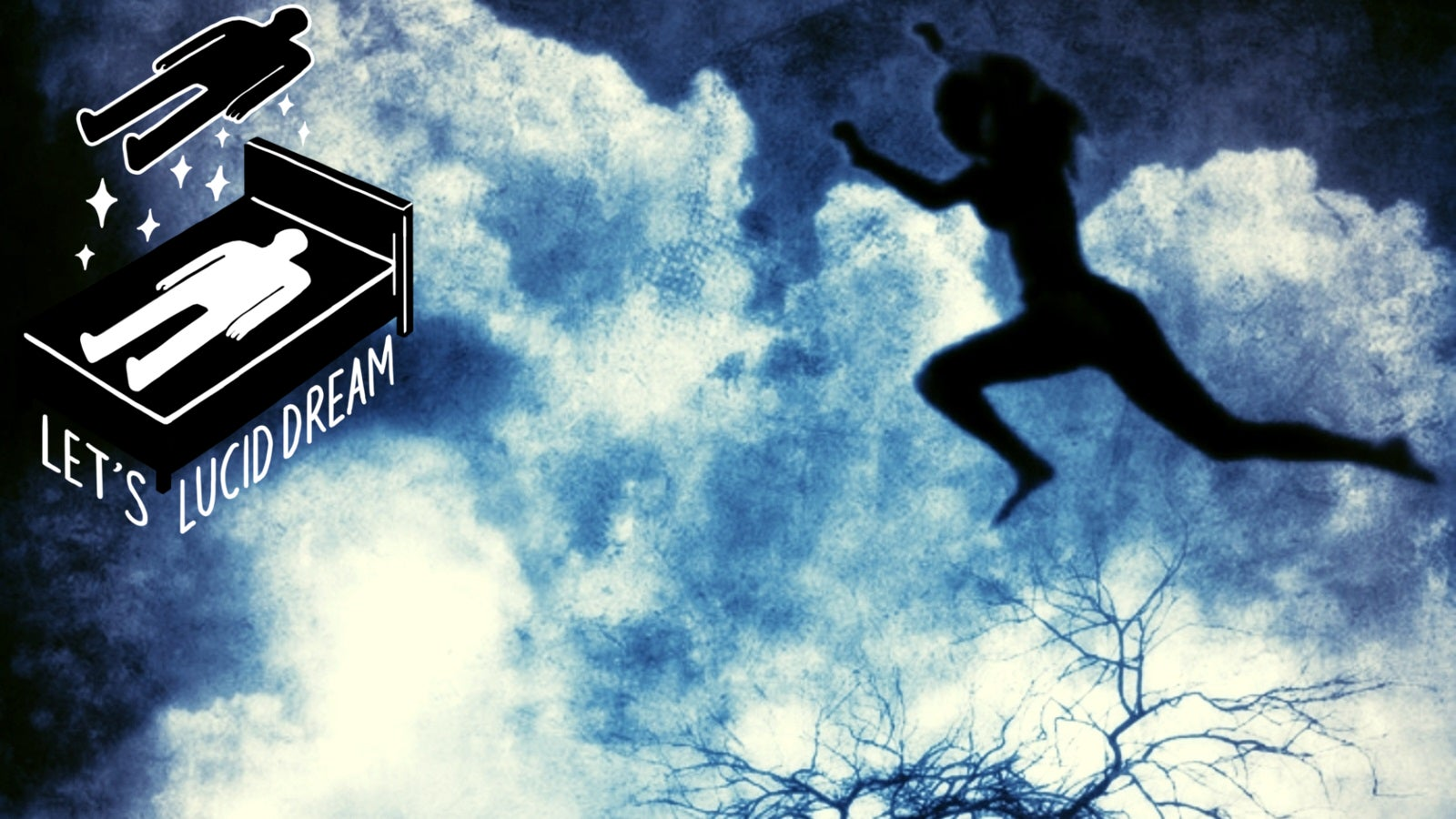 The Benefits And Risks Of Lucid Dreaming