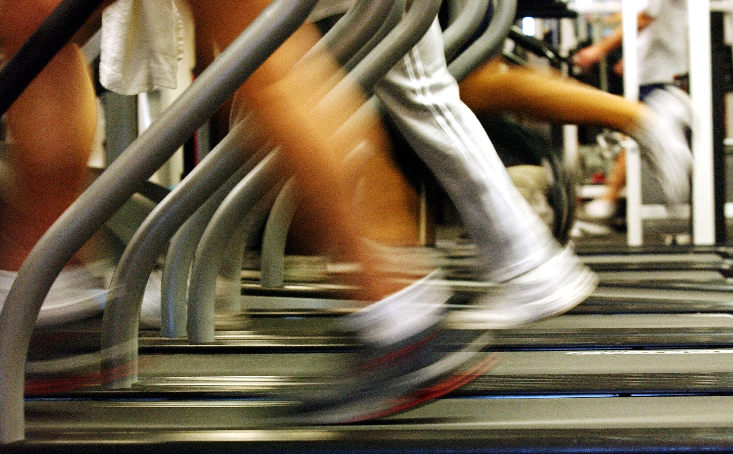 How To Overcome Your Best Excuses For Not Exercising