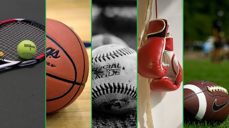 10 Sports Metaphors Used In Business, And Where They Really Came From