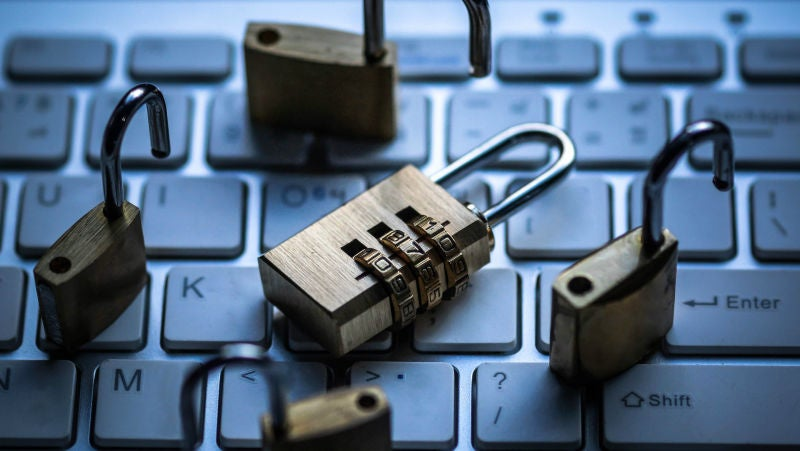 New PGP Encryption Exploits Are Being Discovered Almost Every Other Day