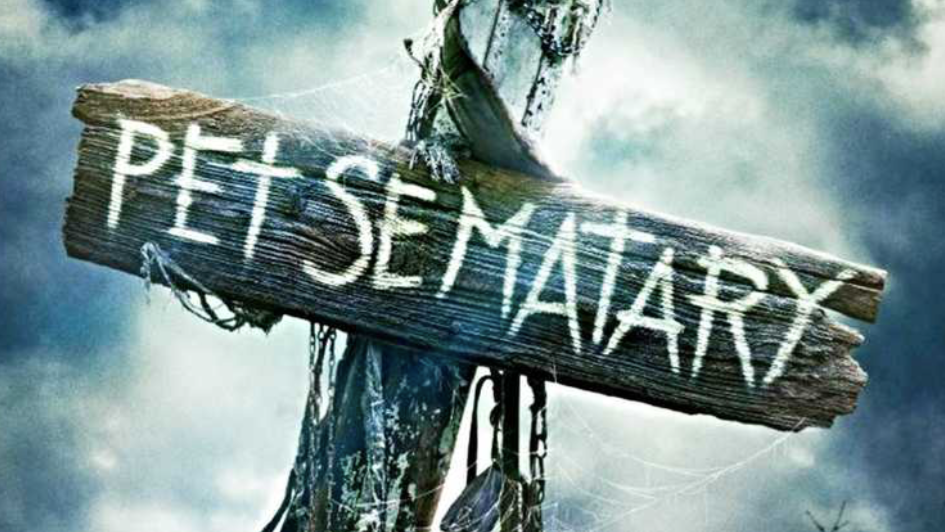 A New Pet SemataryTrailer Reveals The Remake Will Scare You In A Slightly Different Way