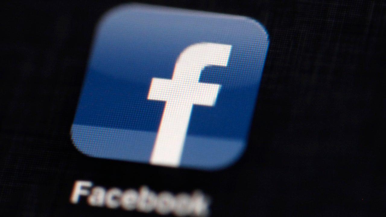 Facebook Launches Another Deceptive 'Security' App Designed To Siphon Your Data