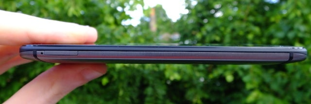 HTC One Mini 2 Review: Premium Looks for Smaller Pockets
