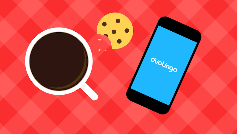 Duolingo Introduces A Subscription Service To Kill Ads, Download Lessons Offline