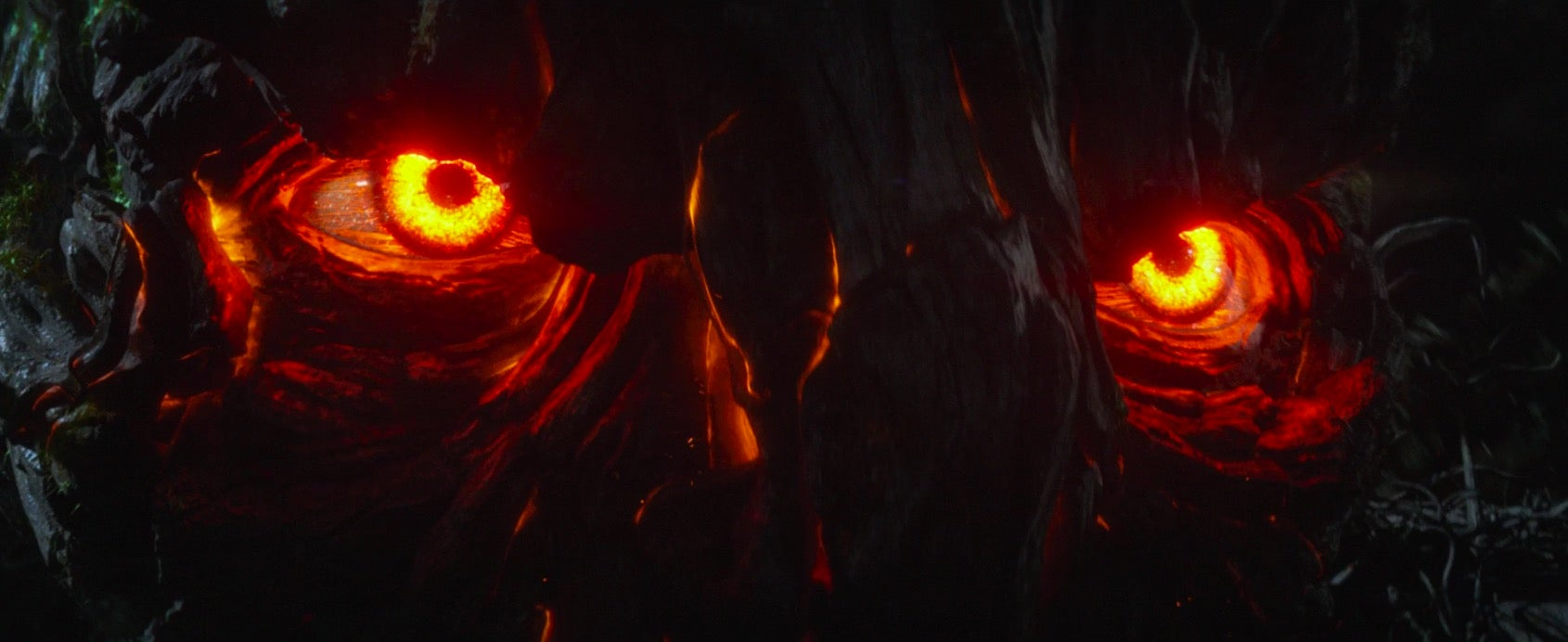 This NewA Monster Calls Trailer Is Simply Stunning