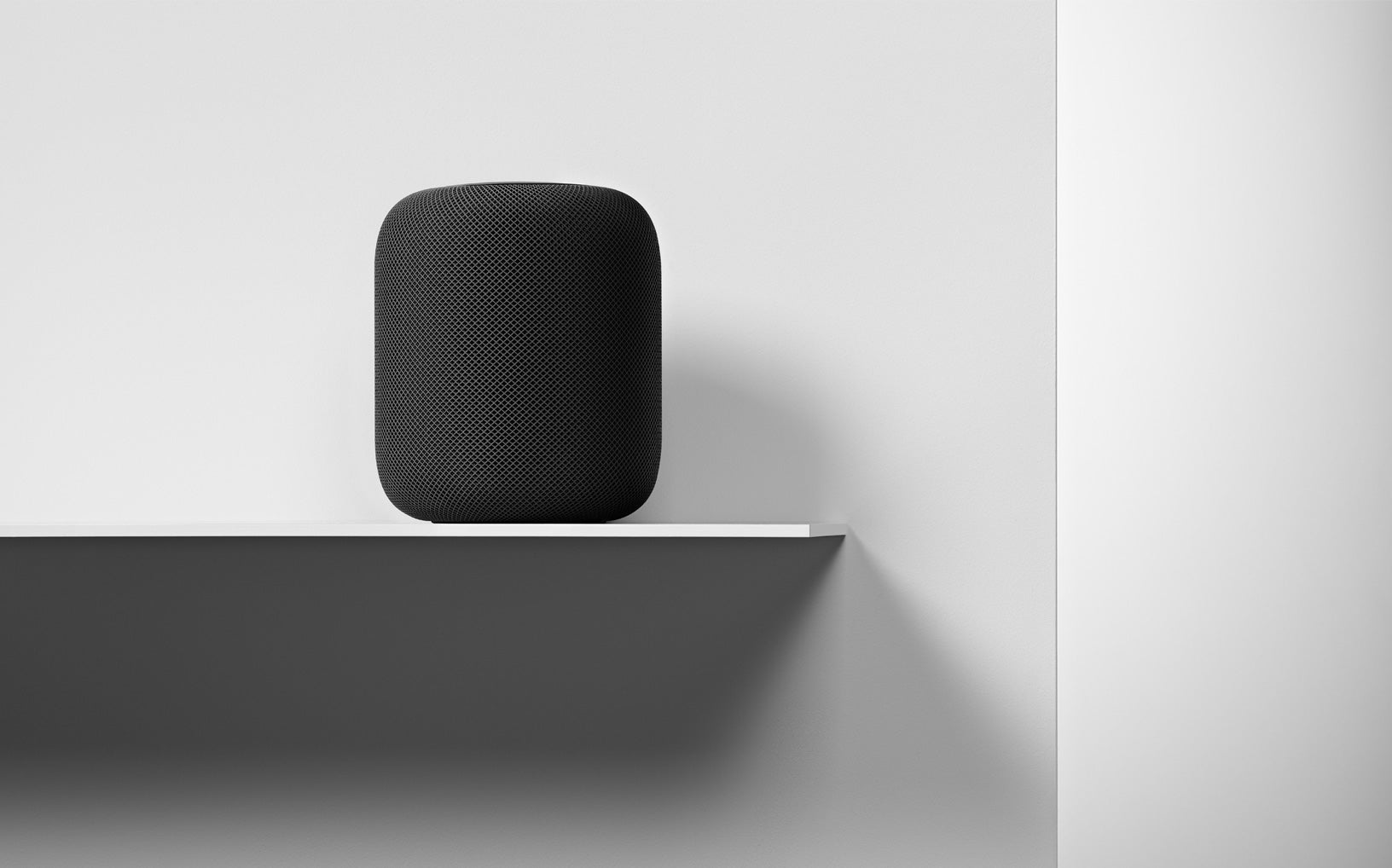 Apple HomePod: Australian Pricing, Specs And Availability
