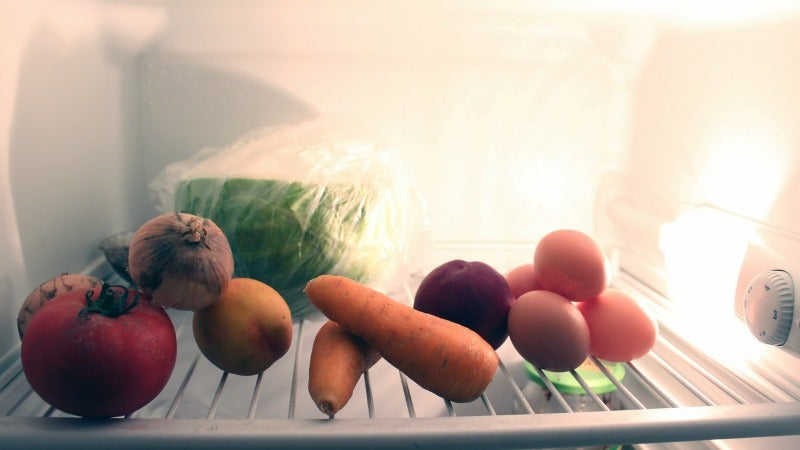 3 Signs It May Be Time To Replace Your Refrigerator