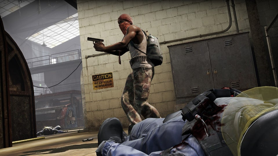 Pro Teams Implicated In Huge Counter-Strike Match Fixing Scandal