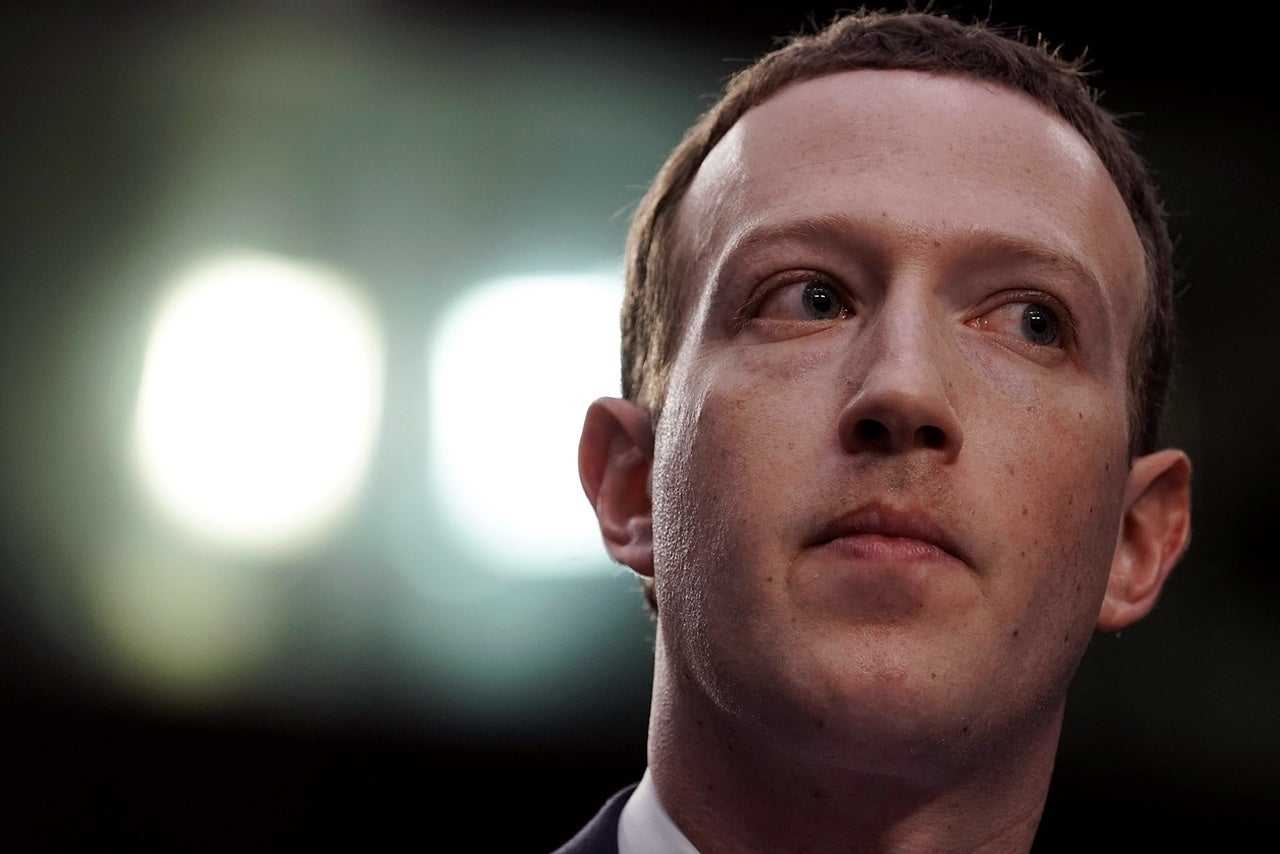 A Browser Extension Apparently Stole The Private Facebook Messages Of At Least 81,000 Accounts