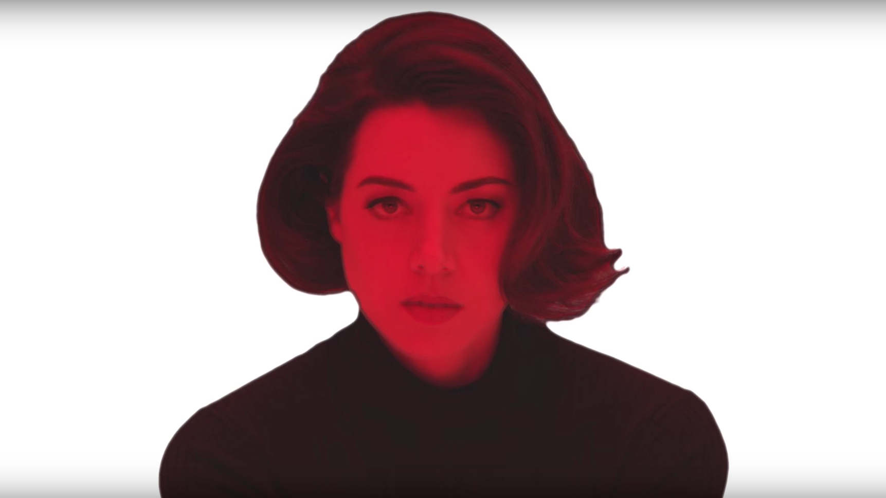 Legion's Aubrey Plaza Tries To Get In Your Head In This MetaTeaser Trailer