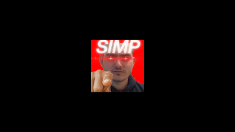 Twitch Is Cracking Down On Simp Emotes Because Of Harassment
