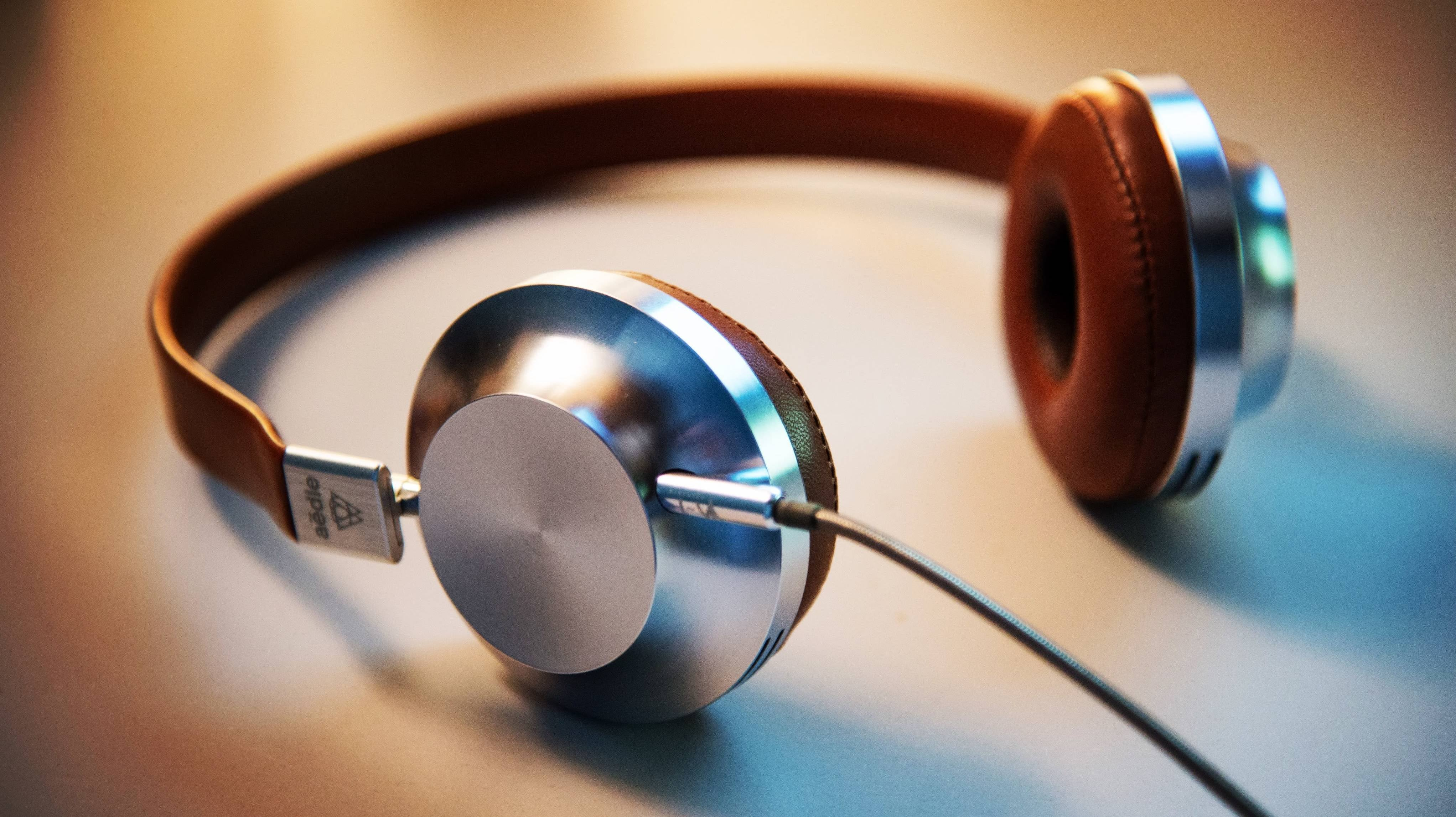 Create A Music Playlist For A Loved One With Dementia