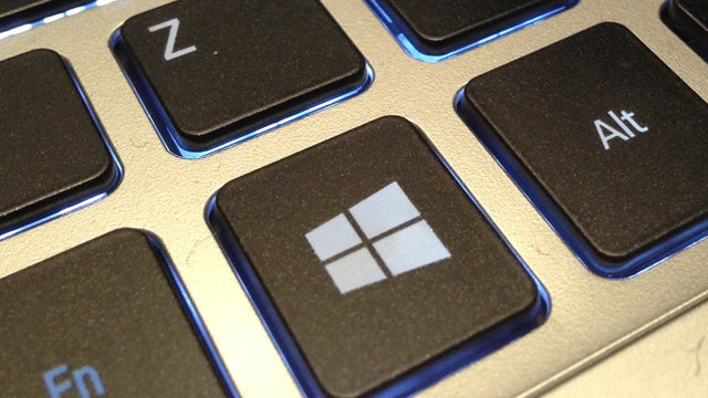 Three Windows Shortcuts Every Beginner Should Know