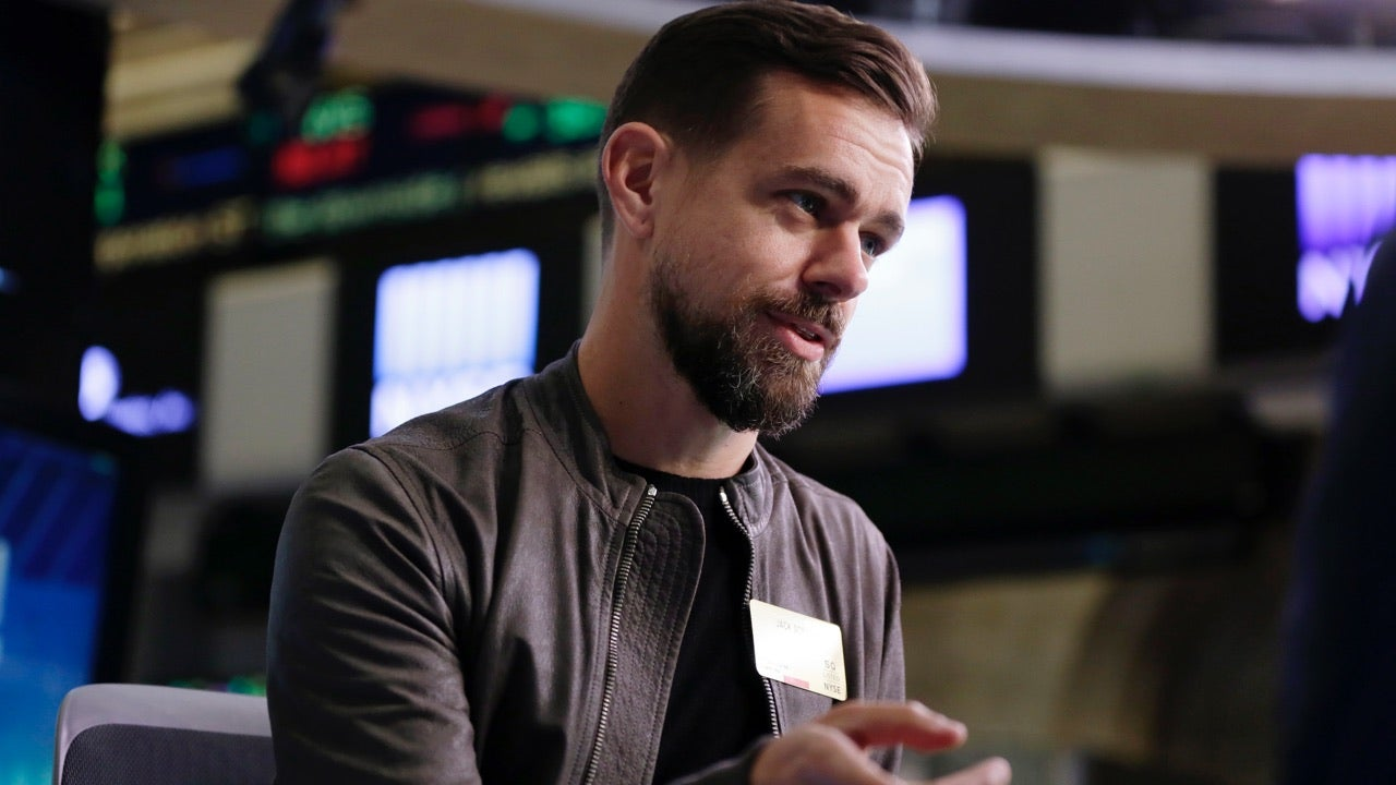 Twitter's Free Fall Is Slightly Less Brutal Than It Was Before