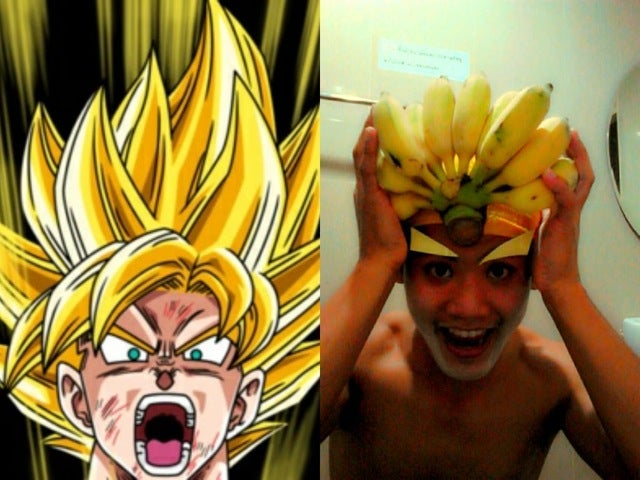"One Man's ""Terrible"" Cosplay Makes the Internet a Better Place"