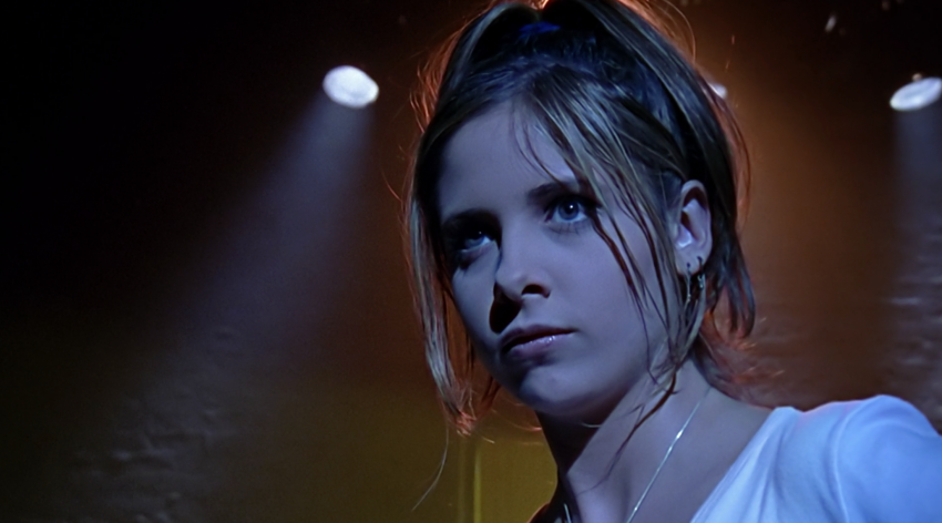 20 Things We Still Love About Buffy The Vampire Slayer 20 Years Later