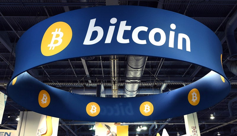 Bitcoin Exchange Ordered To Give IRS Years Of Data On Millions Of Users